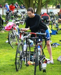 camille triathlon spriny
