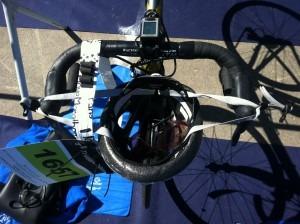prepa course triathlon