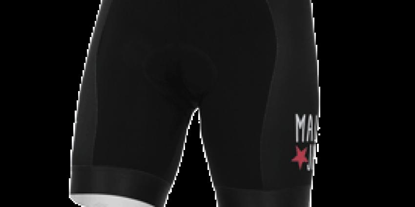 Majola-short