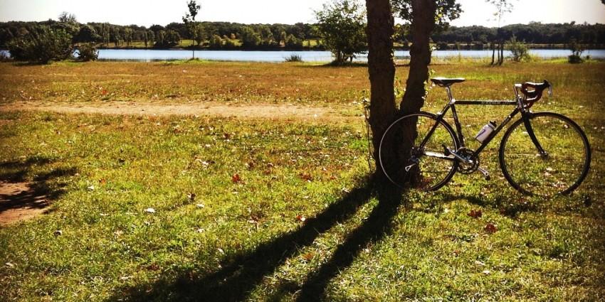 Débuter le vélo de route
