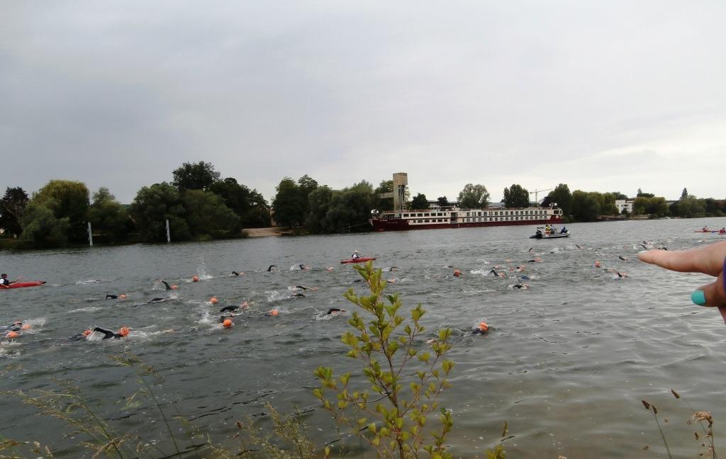 triathlon vernon nat