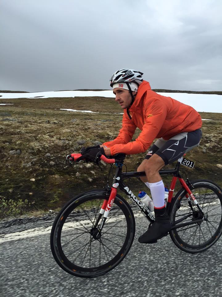temps vélo triathlon 90km
