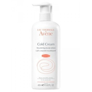 avene-cold-cream-lait-corporel-400-ml