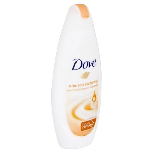 gel-douche-dove-mon-soin-cocooning