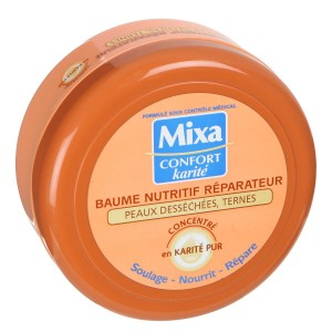 mixa-baume-nutritif-anti-dessechements-200ml