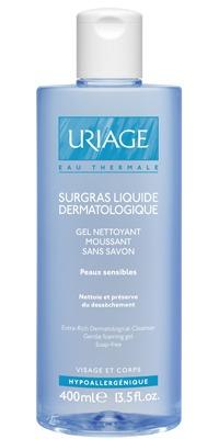 uriage-surgras-liquide