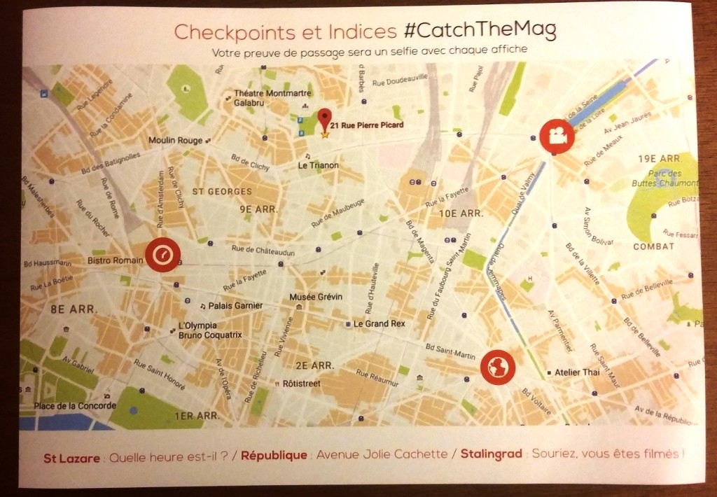 map-catch-the-mag