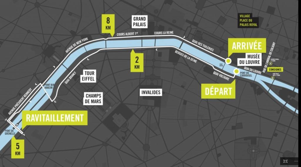 parcours-10k-pariscentre2016