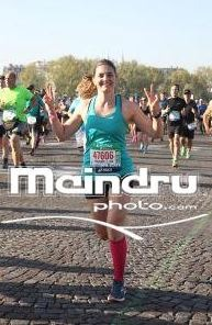happy-marathonienne