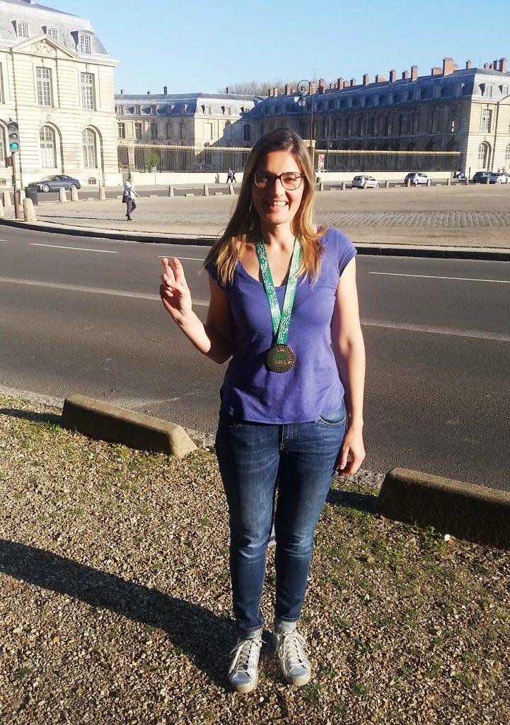 marathon-paris-2017