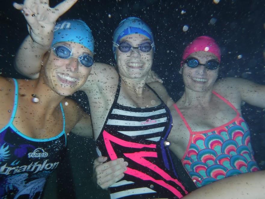 copines-de-natation