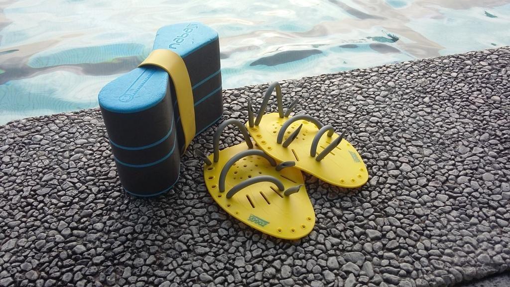 entrainement-natation