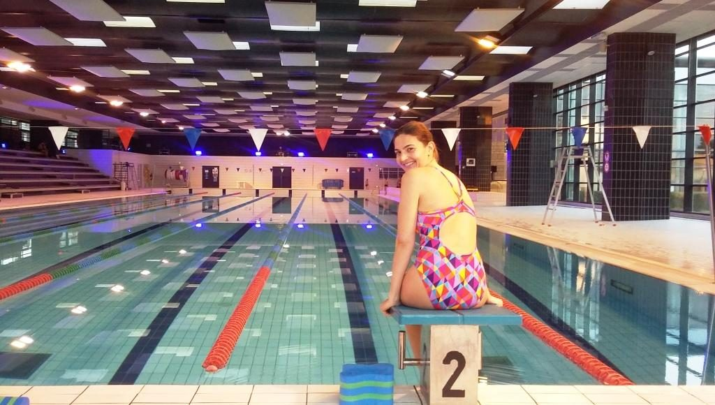 passion-natation