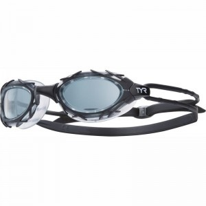 Lunettes Tyr