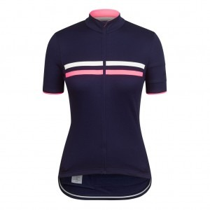 Top velo Rapha