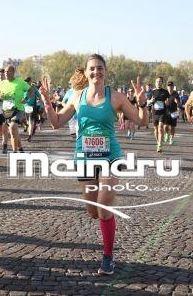 happy-marathonienne