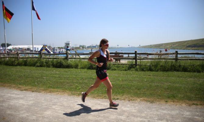 Top 10 des anecdotes vécues sur un triathlon